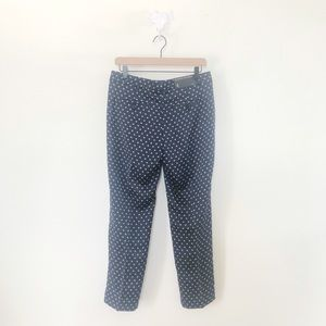 Banana Republic Pants - NWT Banana Republic Avery Straight Fit Trouser